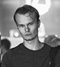 Кирилл Тряскин